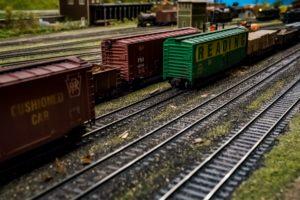 blur-locomotive-outdoors-796629