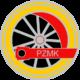 Polski Związek Modelarzy Kolejowych