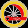 pzmk_logo_2